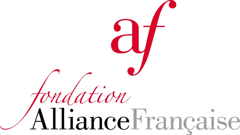 réseau alliance française