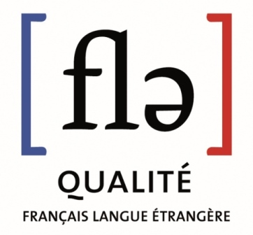 Accreditation for teaching French as a Foreign Language