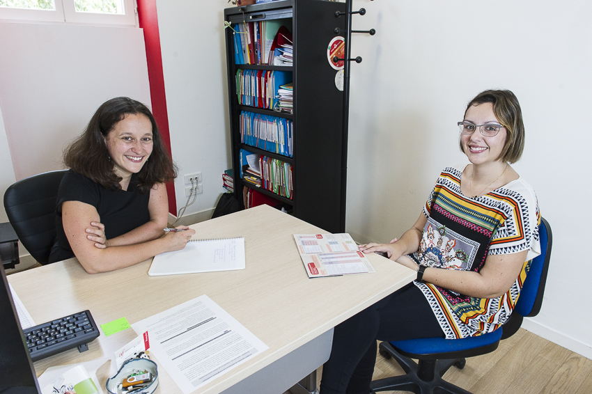 alliance française de lyon, brésil, témoignage, cours de français, apprendre le français