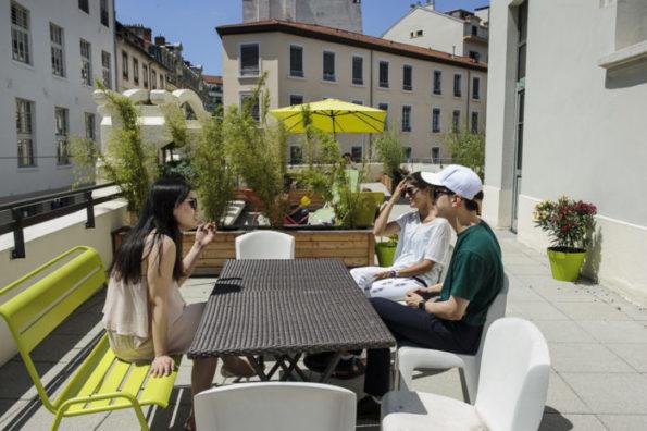 aprendizaje del francés para extranjeros
