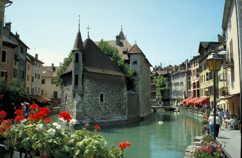 annecy, vieille ville, excursions, juillet, aflyon, alliance française, alliance française de lyon, france, exchangestudents, learnfrench