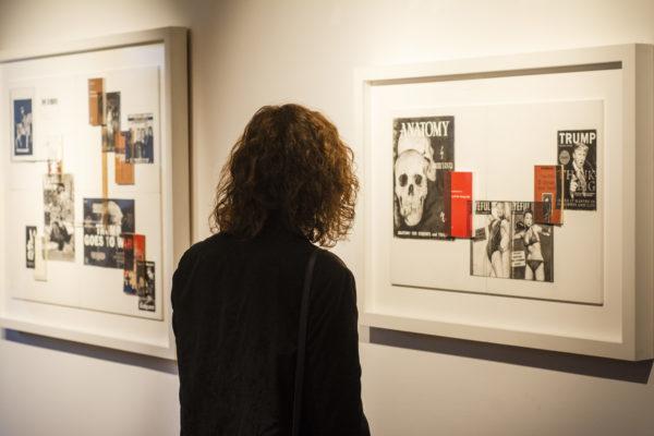 parler français découvrir culture française exposition