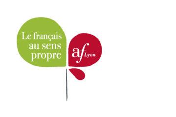 le français au sens propre, français, écologie, apprendre le français, alliance française de lyon
