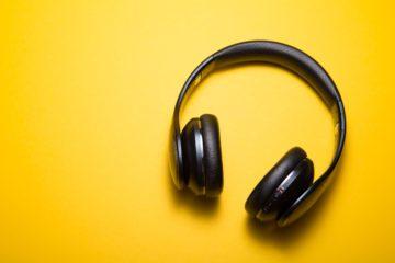 musique, chanson, française, france, alliance française de lyon