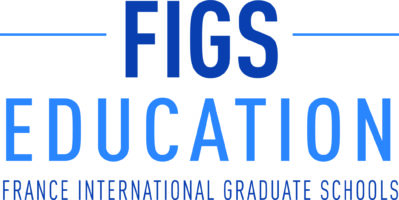 French International Graduate Schools