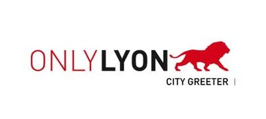 Book a Lyon City Greeter to speak French with a French native speaker