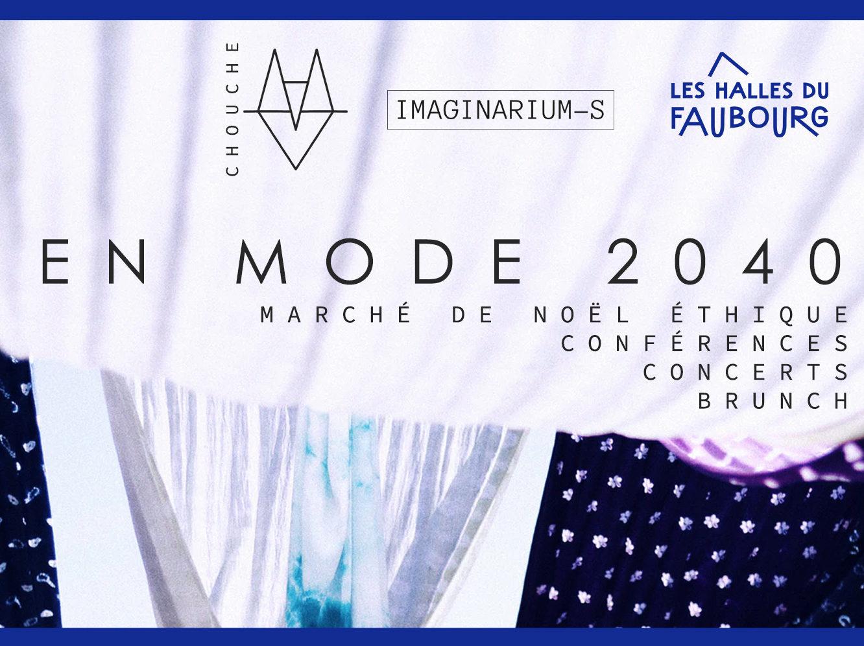 lyon éthique ecologique marché conférences concert noel 2019 15 décembre en francés