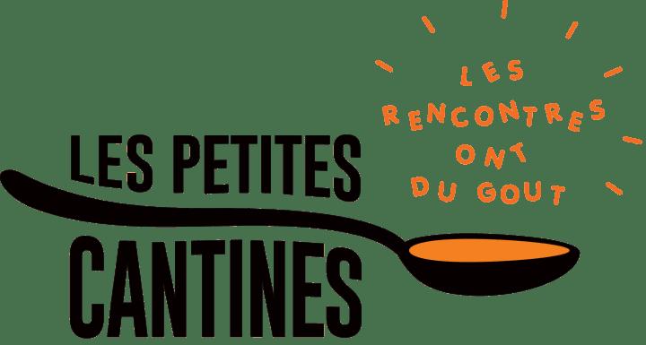 Alliance-française-Petites-cantines
